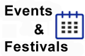 Callala Bay Events and Festivals Directory